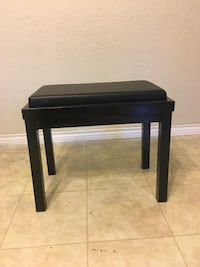 Piano bench Beaumont, 77706