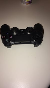 Ps4 remote Whitby