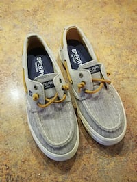 Sperry womens Top Sider  Milford, 45150