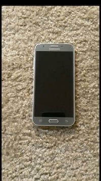 Samsung Galaxy J3 Emerge Federal Way, 98003