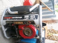 Generators have 3 selling for 150.00 each take your pick Edmonton, T5E 3H2