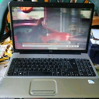 Hp Laptop Pickering