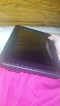 Waterproof case for kindle fire 7 North Bloomfield, 44450