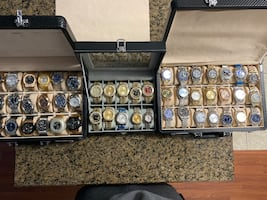 C.L.0N.3 watches for sale analog watch Rolex watch automatic watch