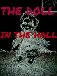 The Doll In The Hall Columbus, 43228