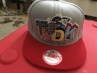 Brand new snap backs  Toronto, M1M 4A5