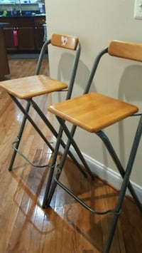 Counter Height Stools, Bar Heigh stools Centreville, 20120