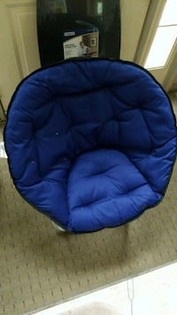 Moon chairs.  Never used, brand new. I have 2.