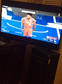 NBA 2k19 Chicago, 60629