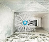 Hello Everyone ! It's Air Ducts and Vents Cleaning Chantilly