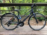 Bicycle  Tigard, 97223