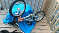 Kids bike: Next Surge Northglenn, 80234
