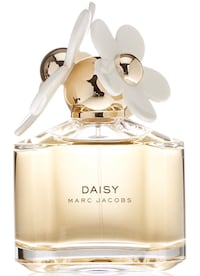 Marc Jacobs Daisy Perfume Washington, 20024