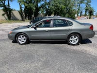 90,000 original miles 2003 Ford Taurus clean runs strong $2500 or best offer Gwynn Oak, 21207
