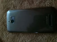 Coolpad android metro Long Beach