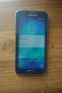 Samsung Galaxy S5 Neo  Waterloo, N2L
