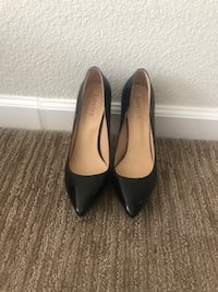 Women's shoess Henderson, 89015