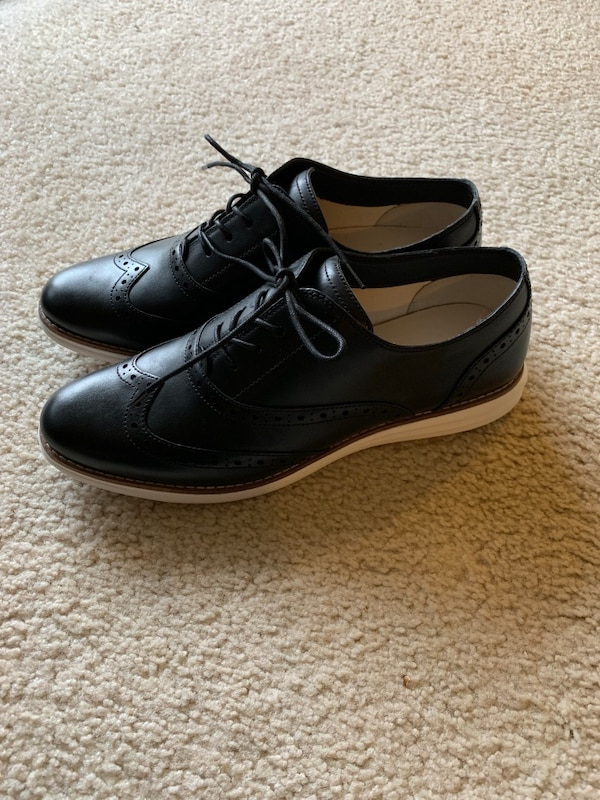 45a2116fe9d Cole Haan size 9 women shoes. Never worn.