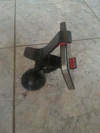 Phone Holder for Car - new