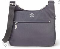 Bagallini Raleigh Crossbody Bag Ellicott City, 21043