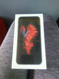 IPhone 6S 32gb Surrey