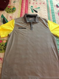 Nike Golf Polo Shirt Dumfries, 22026