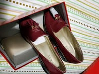 Chaussures guess  Montreal, H2V