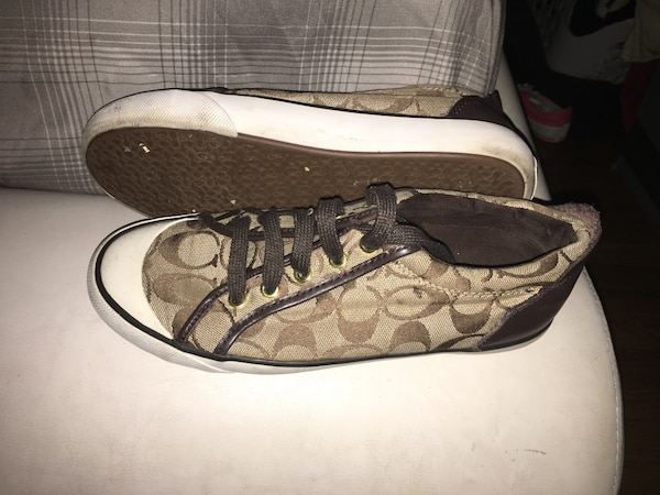 576c35f9e98 Used Size 8.5 really good condition for sale in Aptos - letgo