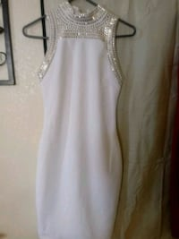 Occasion. Dress well made Las Vegas, 89108