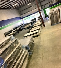 ON SALE! All Brands Mattress Limited Quantities By Appointment #829 Fort Mill, 29715