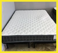 Mattresses at 50-80% Off Today and Tomorrow