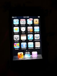 black iPhone 5 West Allis, 53214