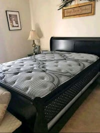 New Mattresses Must Go Soon! $40 Down can take it Albuquerque