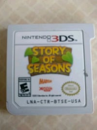 3ds game Tulsa, 74127
