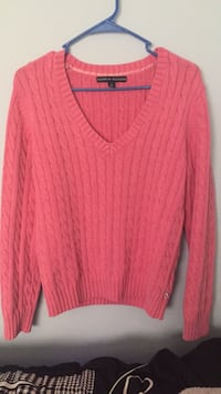 Sweater Myrtle Beach, 29579