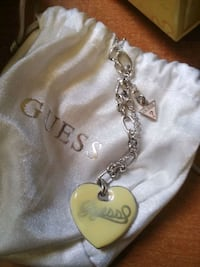 Bracciale guess Liscate, 20060