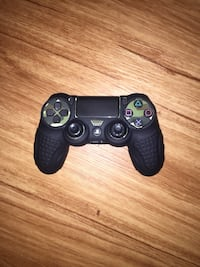 Controller Grip( Controller not included)