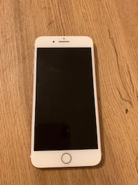 iphone 7 plus rose gold-128gb AT&T Fairfax, 22030