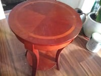 table, have 2, 30 each,
