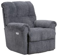 Brand new Lane Power Recliner with Memory Foam and Innerspring Cushions Virginia Beach, 23464