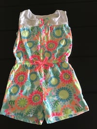 Baby Clothes  Lewisville, 75067