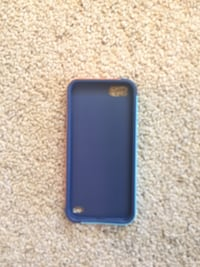 USED iPhone 5/5s case Armstrong, V0E 1B1