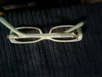 Glasses  St. Albert, T8N 3B9