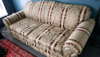 Loveseat couch London