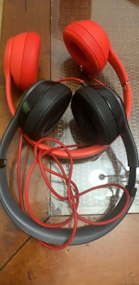 Beats solo 3 wireless and wired