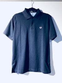 blue Ralph Lauren polo shirt Cambridge, N3C 4K7