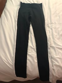H&M Leggings  Richmond, V6V 1Y6