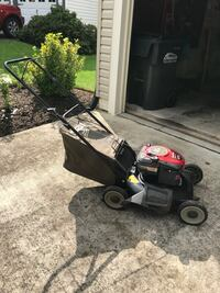 Craftsman Rotary Lawn Mower Sterling, 20165