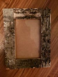 4x6 picture  frame for sale Châteauguay, J6J 5Y5
