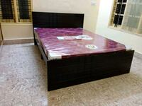 Double cot 5x6.5feet only at 7000  Bengaluru, 560046